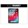 Eazyguard Apple iPad Pro 11 (2018) képernyővédő fólia - 2 db/csomag (Crystal/Antireflex HD) - ECO csomagolás