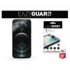 Eazyguard Apple iPhone 12/12 Pro képernyővédő fólia - 2 db/csomag (Crystal/Antireflex HD)