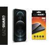 Eazyguard Apple iPhone 12 Pro Max gyémántüveg képernyővédő fólia - 1 db/csomag (Diamond Glass)