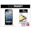 Eazyguard Apple iPhone 5/5S/SE/5C gyémántüveg képernyővédő fólia - 1 db/csomag (Diamond Glass)