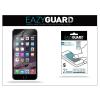 Eazyguard Apple iPhone 6 Plus/6S Plus képernyővédő fólia - 2 db/csomag (Crystal/Antireflex HD)