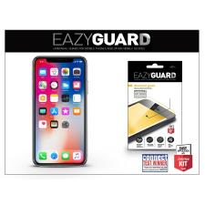Eazyguard Apple iPhone X/XS/11 Pro gyémántüveg képernyővédő fólia - 1 db/csomag (Diamond Glass) mobiltelefon kellék