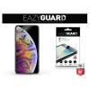 Eazyguard Apple iPhone XS Max képernyővédő fólia - 2 db/csomag (Crystal/Antireflex HD)