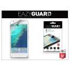 Eazyguard Google Pixel képernyővédő fólia - 2 db/csomag (Crystal/Antireflex HD)