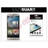 Eazyguard HTC One (M9) képernyővédő fólia - 2 db/csomag (Crystal/Antireflex HD)