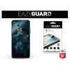 Eazyguard Huawei/Honor 20 képernyővédő fólia - 2 db/csomag (Crystal/Antireflex HD)