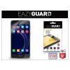 Eazyguard Huawei/Honor 8 gyémántüveg képernyővédő fólia - 1 db/csomag (Diamond Glass)