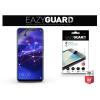 Eazyguard Huawei Mate 20 Lite képernyővédő fólia - 2 db/csomag (Crystal/Antireflex HD)