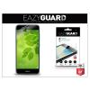 Eazyguard Huawei Nova 2 Plus képernyővédő fólia - 2 db/csomag (Crystal/Antireflex HD)