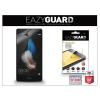 Eazyguard Huawei P8 Lite gyémántüveg képernyővédő fólia - 1 db/csomag (Diamond Glass)