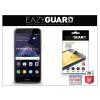 Eazyguard Huawei P9 Lite (2017) gyémántüveg képernyővédő fólia - 1 db/csomag (Diamond Glass)