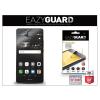 Eazyguard Huawei P9 Lite gyémántüveg képernyővédő fólia - 1 db/csomag (Diamond Glass)