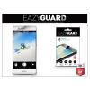 Eazyguard Huawei P9 Plus képernyővédő fólia - 2 db/csomag (Crystal/Antireflex HD)