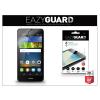 Eazyguard Huawei Y6 Pro képernyővédő fólia - 2 db/csomag (Crystal/Antireflex HD)