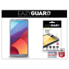 Eazyguard LA-1110 LG G6 üveg kijelzővédő