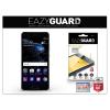 Eazyguard LA-1154 Huawei P10 üveg kijelzővédő