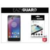 Eazyguard Lenovo K6 képernyővédő fólia - 2 db/csomag (Crystal/Antireflex HD)