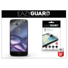 Eazyguard Lenovo Moto Z képernyővédő fólia - 2 db/csomag (Crystal/Antireflex HD)