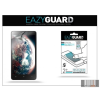 Eazyguard Lenovo S860 képernyővédő fólia - 2 db/csomag (Crystal/Antireflex HD)