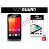 Eazyguard LG H220 Joy képernyővédő fólia - 2 db/csomag (Crystal/Antireflex HD)