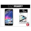 Eazyguard LG K8 M200N (2017) képernyővédő fólia - 2 db/csomag (Crystal/Antireflex HD)