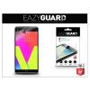 Eazyguard LG V20 H990 képernyővédő fólia - 2 db/csomag (Crystal/Antireflex HD)