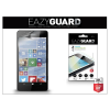 Eazyguard Microsoft Lumia 950 képernyővédő fólia - 2 db/csomag (Crystal/Antireflex HD)