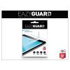 """Eazyguard MyScreen Protector univerzális képernyővédő fólia - 10"""" - Crystal - 1 db/csomag (265x185 mm)"""