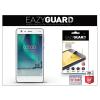 Eazyguard Nokia 2 gyémántüveg képernyővédő fólia - 1 db/csomag (Diamond Glass)