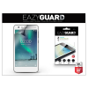 Eazyguard Nokia 2 képernyővédő fólia - 2 db/csomag (Crystal/Antireflex HD)