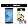 Eazyguard Samsung J530F Galaxy J5 (2017) gyémántüveg képernyővédő fólia - 1 db/csomag (Diamond Glass)