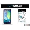 Eazyguard Samsung SM-A300F Galaxy A3 képernyővédő fólia - 2 db/csomag (Crystal/Antireflex HD)