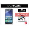 Eazyguard Samsung SM-A800 Galaxy A8 képernyővédő fólia - 2 db/csomag (Crystal/Antireflex HD)