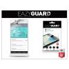 Eazyguard Sony Xperia L1 (G3311/G3313) képernyővédő fólia - 2 db/csomag (Crystal/Antireflex HD)