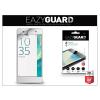 Eazyguard Sony Xperia XA (F3112/F3116) képernyővédő fólia - 2 db/csomag (Crystal/Antireflex HD)