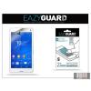 Eazyguard Sony Xperia Z3 Compact (D5803) képernyővédő fólia - 2 db/csomag (Crystal/Antireflex HD)