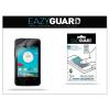 Eazyguard Vodafone Smart Mini képernyővédő fólia - 2 db/csomag (Crystal/Antireflex HD)