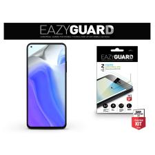 Eazyguard Xiaomi Mi 10T/Mi 10T Pro képernyővédő fólia - 2 db/csomag (Crystal/Antireflex HD) mobiltelefon kellék