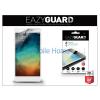 Eazyguard Xiaomi Mi Note Pro képernyővédő fólia - 2 db/csomag (Crystal/Antireflex HD)