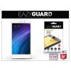 Eazyguard Xiaomi Redmi 4A gyémántüveg képernyővédő fólia - 1 db/csomag (Diamond Glass)