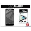 Eazyguard Xiaomi Redmi 4X képernyővédő fólia - 2 db/csomag (Crystal/Antireflex HD)