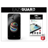 Eazyguard Xiaomi Redmi 5A képernyővédő fólia - 2 db/csomag (Crystal/Antireflex HD)