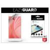 Eazyguard Xiaomi Redmi Note 5A képernyővédő fólia - 2 db/csomag (Crystal/Antireflex HD)
