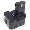 EB1224 12 V Ni-CD 2100mAh szerszámgép akkumulátor