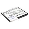 EB555157VABSTD Akkumulátor 1750 mAh