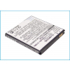 EB575152YZ Akkumulátor 1750 mAh