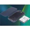 EB585158LP Akkumulátor 4200 mAh fekete hátlappal