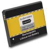 EB615268VABXAR Akkumulátor 2700mAh