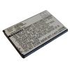 EB-BN750BBC Akkumulátor 1800mAh (EB-BN750BBE)