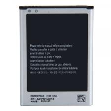 EB-L1J9LVD Akkumulátor 3100 mAh mobiltelefon akkumulátor